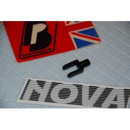 Vintage PB - Ressorts suspension AV (2) NOVA