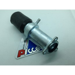 Vintage PICCO - Exhaust adaptor for P-90 Marine