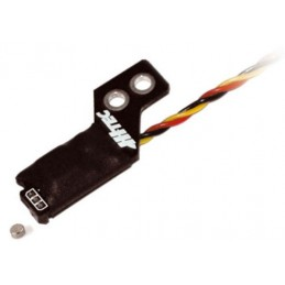 HTS-MRPM Magnetic RPM Sensor for Aurora