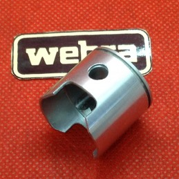Vintage WEBRA SPEED 75 P5 - Piston AAR