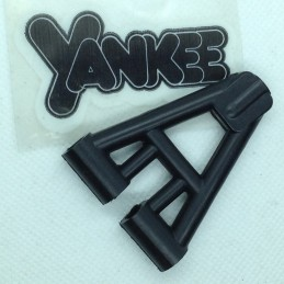 copy of Vintage Yankee -...
